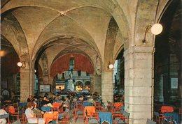 Treviso - Loggia Dei Trecento - Nv - Treviso