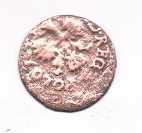 SOLDIDUS 1664  POLEN /3973/ - Pologne