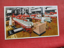 Packing Room Kellogg's Cereal   Ref 3352 - Industry