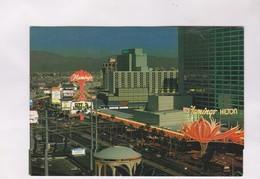 CPM LAS VEGAS, CEASAR PALACE - Las Vegas