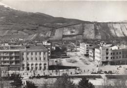 Pec - Kosovo