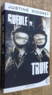 Gueule De Truie - Livres, BD, Revues