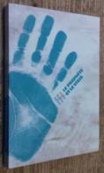 Le Prophète Et Le Vizir - Livres, BD, Revues
