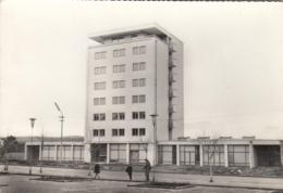 Lazarevac - Hotel Vis 1966 - Serbia