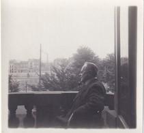 LIEGE Rue Dossin 1933 (vue De La Fenetre) - Places