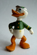 FIGURINE JIM WALT DISNEY - NEVEU DE DONALD LOULOU - Disney
