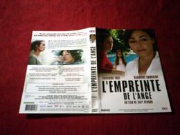 L'EMPREINTE DE L'ANGE   °° AVEC CATHERINE FROT ET SANDRINE BONNAIRE - Drama