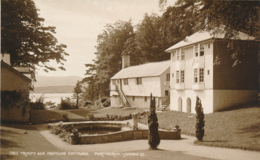 PC61875 Trinity And Neptune Cottages. Portmeirion. Judges Ltd. No 17811. 1972 - Cartes Postales