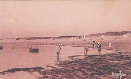 [85] Vendée > Sion L'océan La Plage Edition Ramuntcho 17922 - Andere Gemeenten