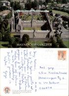 MAYNOOTH COLLEGE,IRELAND POSTCARD - Kildare