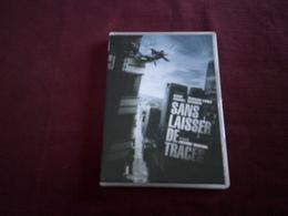 SANS LAISSER DE TRACES  AVEC BENOIT MAGINEL  ++++++ - Action, Adventure