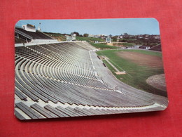 Allentown High School Stadium  Pa.   Ref 3352 - Other