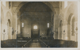 PC62316 Brixworth. W. Mark - Cartes Postales