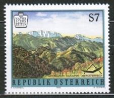 AT 1998 MI 2242 - 1945-.... 2ª República