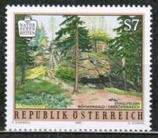 AT 1999 MI 2274 - 1945-.... 2ª República