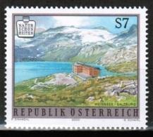 AT 2000 MI 2310 - 1945-.... 2ª República