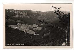+948, Špindlerův Mlýn, St. Peter, (deutsch Spindlermühle) Ist Eine Stadt Im Riesengebirge In Tschechien - Tchéquie