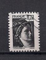 YT N° 4787 - Oblitéré - La Ve République Au Fil Du Timbre - Frankreich