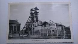 Carte Postale ( S1 ) Ancienne De Wingles , Fosse N 7 - Other Municipalities