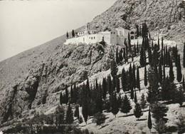 GRECIA - LUGAR A IDENTIFICAR (Nº A-796) - ED. PACHACAMAC - MAISON PROVENCE / PARIS (FRANCE) - Grecia