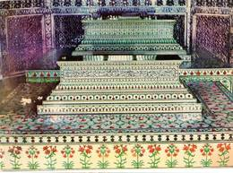 THE CENOTAPH (INDIA) - India