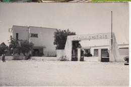 Gendarmerie De BERRECHID (Maroc) - Autres