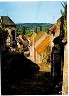 Aisne La Ferté Milon Rue De L échelle - Other Municipalities