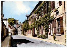 Aisne La Ferté Milon Hotel Racine - Other Municipalities