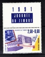 FRANCE  1991 - Y.T. N° 2689 - NEUF** - Frankreich