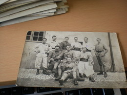 WW1 Soldiers France - Weltkrieg 1914-18
