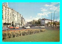 A778 / 285 94 - MAISONS ALFORT Carrefour ( Voiture ) - Maisons Alfort