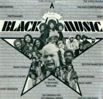 * LP *  ROCK POWER (wrong Cover) - STEPPENWOLF, BLACK SABBATH, DOOBIE BROTHERS, Dr. JOHN A.o. - Hit-Compilations
