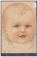 BEBE - TB - Babies