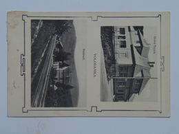 Ukrayna 478 Volosanka Volosyanka Skola 1927 - Ukraine