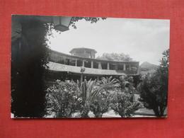 Balneario  San Jose Purua  Mexico     Ref 3352 - Mexico