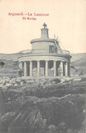 ARGOSTOLI  - La Lanterne - Grèce