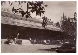 VIET NAM   HUE   MUSEE KHAI DINH - Lieux