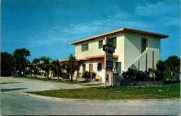 Florida Venice Surfside Apartments - Venice