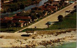 Florida Venice The Venice Villas - Venice