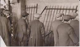 ETAT  20 * 12  CM Fonds Victor FORBIN 1864-1947 - Deportes