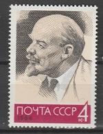 URSS 1964   Mi2903  Ll -   Postfrisch  -  Vedi  Foto ! - 1923-1991 USSR