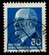DDR 1967 Nr 1331axII Gestempelt X90B4AE - Gebraucht