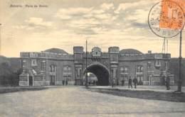 ANVERS - Porte De Boom - Antwerpen
