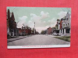 Cooper Street     Camden  New Jersey >     Ref 3354 - Camden