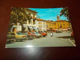 B724  Traversetolo Parma Centro Viaggiata - Otras Ciudades