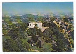 59 Cassel N°580674 Le Moulin à Vent Et Le Casino - Cassel