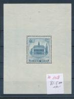 Belgien Block 5 **  (zu1156  ) Siehe Scan - Blocks & Kleinbögen 1924-1960