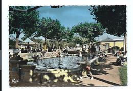 LE POULIGUEN -  Années 60 - Bassin Des Enfants - REMA N°3366 - VENTE DIRECTE - Le Pouliguen