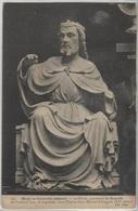 CPA - Musée Sculpture Comparée - Eglise St Martial D'Avignon - Le Christ... - Edition ND - Sculptures