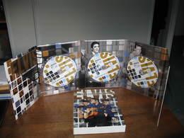 ELVIS PRESLEY / THE ED SULLIVAN'S SHOWS / Les Mythiques Shows Des Années 50 /60 Aux USA 3 DVD - Concert & Music